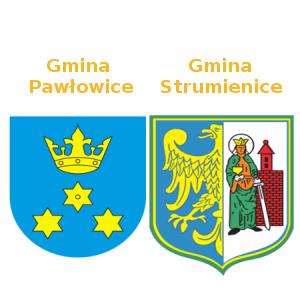 gminy_nowe