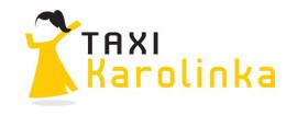 Taxi Karolinka